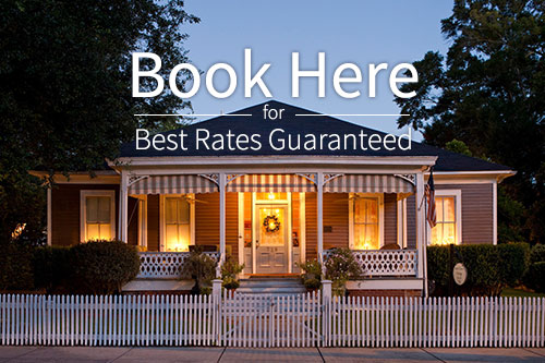 Best Rates Guranteed at our Mississippi Inn