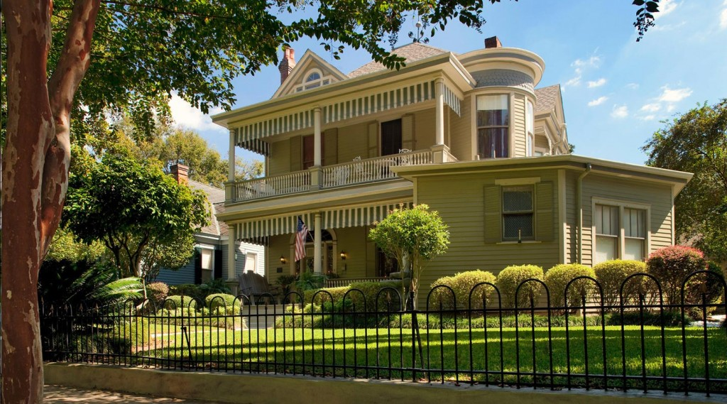 Surprising Bed And Breakfast In Natchez Sinful Breakfast Home Remodeling Inspirations Genioncuboardxyz