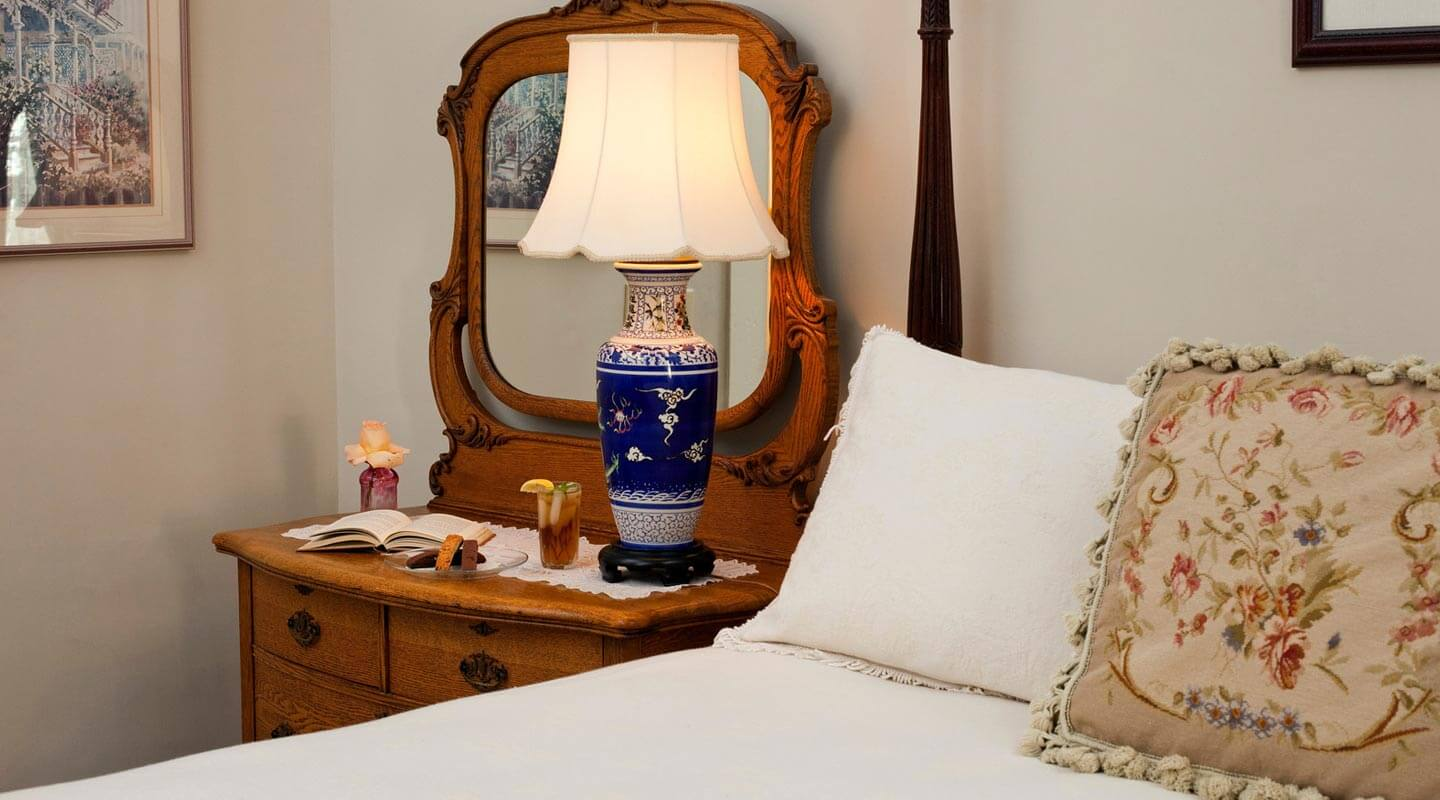 Top Rated Bed And Breakfast Natchez Ms