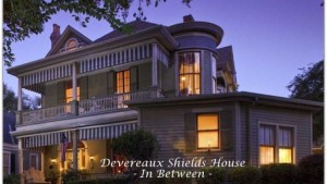 devereaux-shields-main-house-aunt-lou