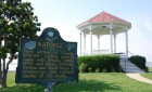 Top Natchez Fall Pilgrimage Events