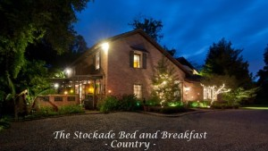 stockade-4