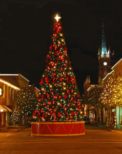 christmas events in natchez