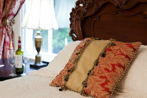 Natchez Lodging Specials