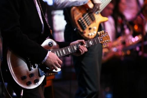 Natchez-Musical-Festival-header-1