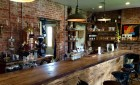 Steampunk Coffee Roasters : Our Favorite Coffee Shop!