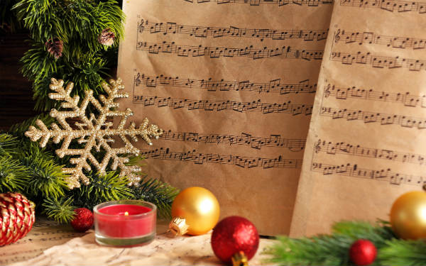 christmas-music-natchez