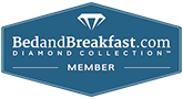 Bed and Breakfast Diamond Collection