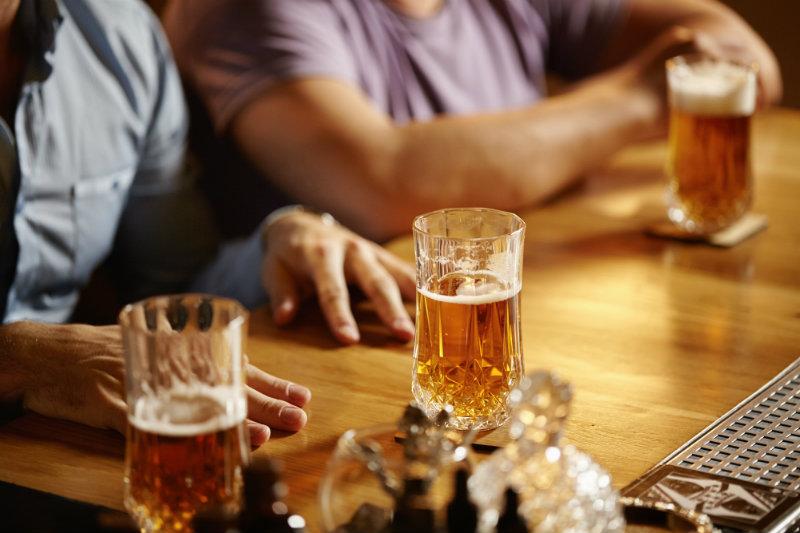 Natchez Breweries